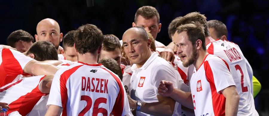 Polska zagra dziś z obrońcą tytułu Francją na koniec zmagań w grupie A mistrzostw świata piłkarzy ręcznych. Spotkanie w Nantes, które dla młodej kadry Tałanta Dujszebajewa będzie miało znaczenie przede wszystkim edukacyjne, rozpocznie się o godz. 17.45.