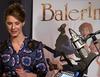 Zobacz trailer: Balerina