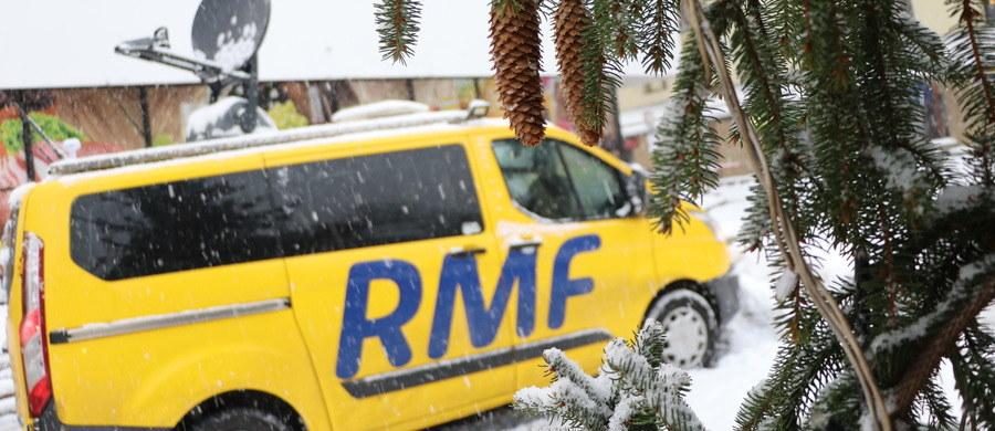 Lubartów na Lubelszczyźnie będzie tym razem Twoim Miastem w Faktach RMF FM. Tak zdecydowaliście w głosowaniu na RMF 24. Lokalne zabytki i ciekawostki odkryje dla Was nasz reporter Krzysztof Kot. Bądźcie z nami w sobotę!