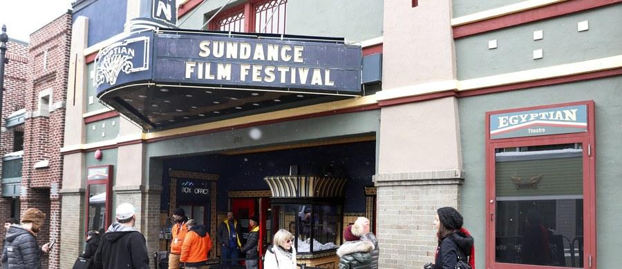120 filmów z 32 krajów zostanie zaprezentowanych na rozpoczynającym się w czwartek festiwalu Sundance. W ramach imprezy kina niezależnego, uznawanej za dobre miejsce do rozpoczęcia kampanii o Oscary, widzowie zobaczą też trzy produkcje z Polski.
