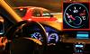 40 sposobów na wydłużenie trwałości samochodu