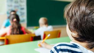 Reforma edukacji: Jest projekt ramowych planów nauczania