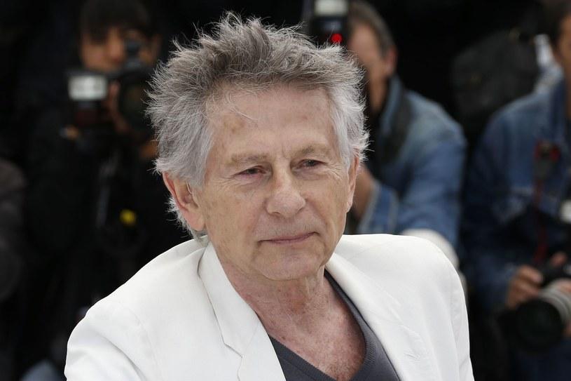 """Francuska minister ds. praw kobiet Laurence Rossignol """"zaskakującym i szokującym"""" nazwała wybór reżysera Romana Polańskiego na przewodniczącego tegorocznej gali wręczenia nagród filmowych Cezary, która odbędzie się 24 lutego."""