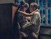Zobacz trailer: Sztuka kochania. Historia Michaliny Wisłockiej