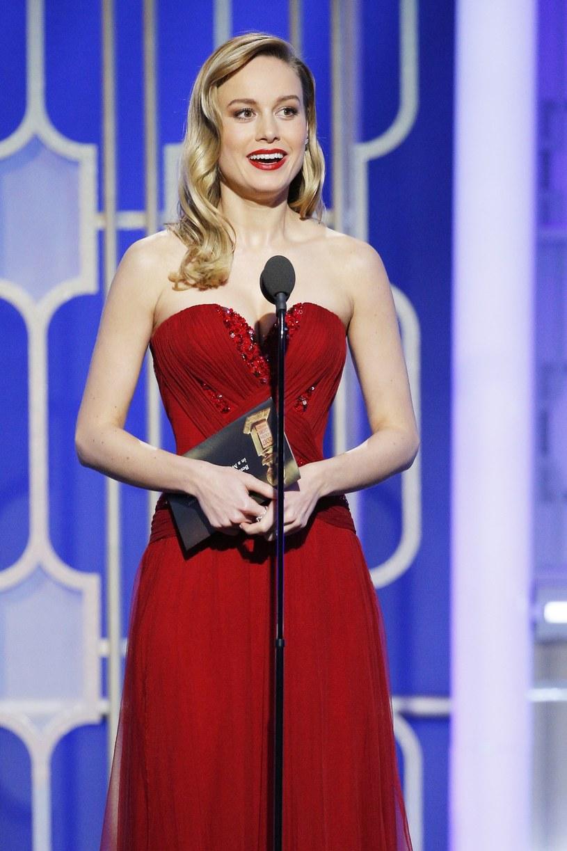 We wtorek, 24 stycznia, dowiemy się, kto w tym roku będzie miał szansę na Oscara. Już teraz wiadomo jednak, kto ogłosi nominacje do najważniejszych nagród w świecie kina.