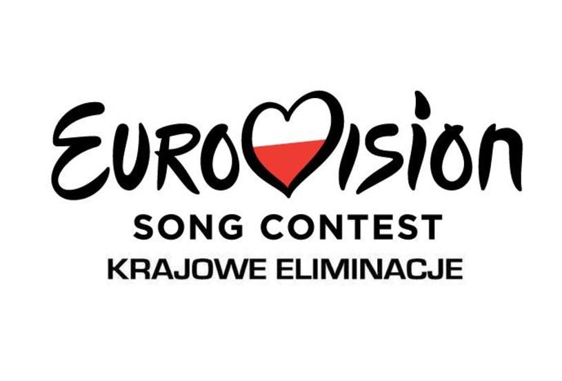 Do 10 lutego przesunięto termin przyjmowania zgłoszeń do krajowych eliminacji do Eurowizji.