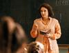 Zobacz trailer: Nauczycielka
