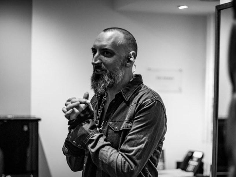 We wrześniu Fink zagra cztery koncerty w naszym kraju. Wystąpi w Gdańsku, Warszawie, Krakowie i Poznaniu.