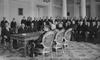 10 lutego 1925 r. Konkordat pomiędzy Stolicą Apostolską a Rzeczpospolitą Polską
