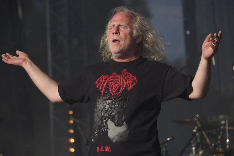 Gościem specjalnym wracającej po latach Metalmanii (22 kwietnia, Spodek w Katowicach) będzie Roman Kostrzewski, legendarny wokalista grupy Kat, obecnie lider formacji Kat & Roman Kostrzewski.