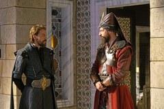 Wspaniałe stulecie: Sułtanka Kösem - Murat IV