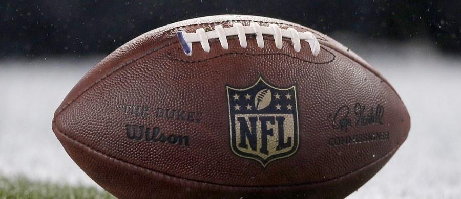 """New England Patriots i Atlanta Falcons zagrają w nocy w 51. finale ligi futbolu amerykańskiego NFL. Przed telewizorami usiądzie ponad 100 milionów Amerykanów. Do Houston, gdzie odbędzie się mecz ma przylecieć 1300 prywatnych samolotów z najbogatszymi kibicami. """"To może być wyjątkowo interesujący Super Bowl, bo obie drużyny stawiają na atak"""" - mówi w rozmowie z RMF FM prezes Polskiej Ligi Futbolu Amerykańskiego Jędrzej Stęszewski."""