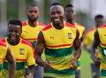 PNA. Egipt zmierzy się w finale z Kamerunem