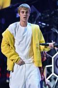 Justin Bieber karą dla pijanych kierowców?