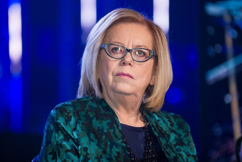 """Startuje piąta edycja """"Idola"""". Talent show wraca na telewizyjne ekrany po 12 latach. – To naprawdę świetny program – mówi nam jego jurorka Elżbieta Zapendowska."""
