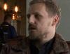 Zobacz trailer: PolandJa