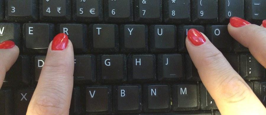 Z powodu hakerskiego ataku strona internetowa parlamentu Austrii nie działała w niedzielę przez 20 minut - poinformował parlament w oświadczeniu. Jak zapewniono, nie doszło do utraty danych, jednak w sprawie ataku wszczęto dochodzenie.