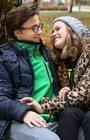 Zobacz trailer: Barwy szczęścia