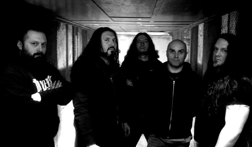 Już 15 lutego nową płytę wyda łódzka grupa Pandemonium.