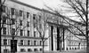 14 lutego 1922 r. Likwidacja resortu kultury