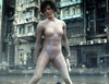 Zobacz trailer: Ghost In the Shell