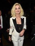 Katy Perry wyśmiała problemy psychiczne Britney Spears?