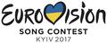 Kto powinien reprezentować Polskę na Eurowizji 2017? Wybierz swojego kandydata!