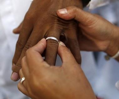 Odkryto, dlaczego małżeństwo wychodzi nam na zdrowie!