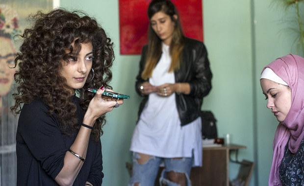 Hołd złożony kobietom i filmy zaburzające opozycje między naturą a kulturą, zwierzęcym a ludzkim, człowiekiem a maszyną znalazły się w programie 10. edycji festiwalu Netia Off Camera. Rozpocznie się ona już 28 kwietnia.