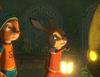 Zobacz trailer: Zając Max ratuje Wielkanoc