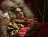 Zobacz trailer: Śmierć Ludwika XIV