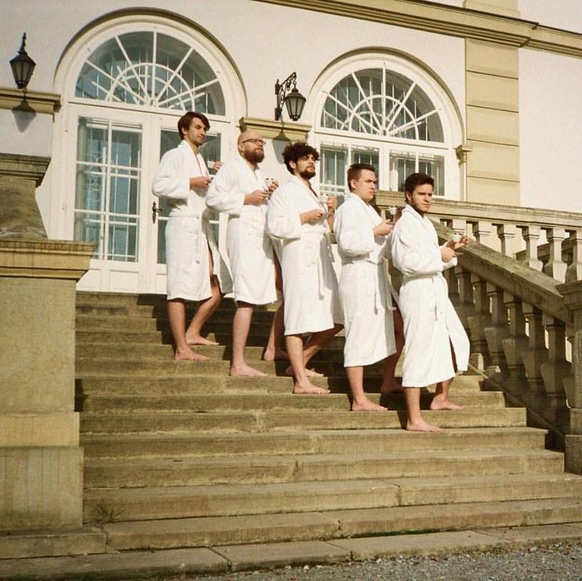Na tegorocznej edycji Enea Spring Break Showcase Festival & Conference w Poznaniu odbędzie się specjalny showcase wytwórni Kayax, podczas którego zaprezentują się Bownik, Swiernalis, Mery Spolsky, oraz Romantic Fellas.