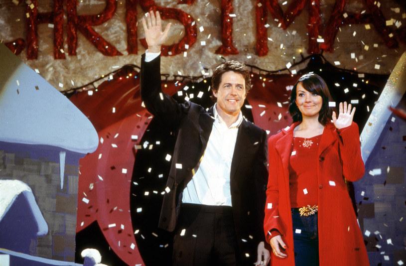 """Dobra wiadomość dla wszystkich fanów filmu """"To właśnie miłość"""". Świąteczny hit doczeka się swojego sequela, który premierę będzie miał jeszcze przed Bożym Narodzeniem."""