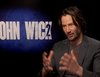 Zobacz trailer: John Wick 2