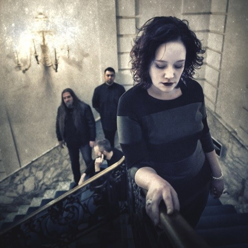 Nowo powstała, holenderska grupa Vetrar Draugurinn przygotowała debiutancką EP-kę.