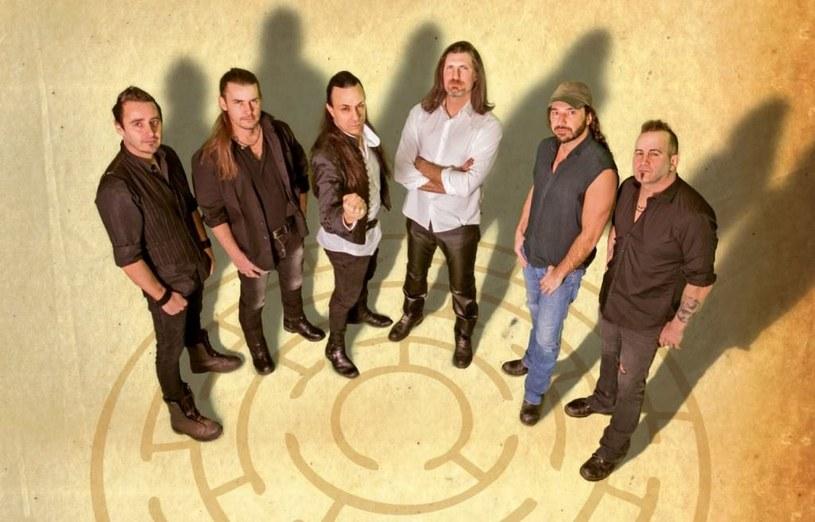 W kwietniu włoska prog / powermetalowa grupa Labyrinth przypomni o sobie nowym albumem.