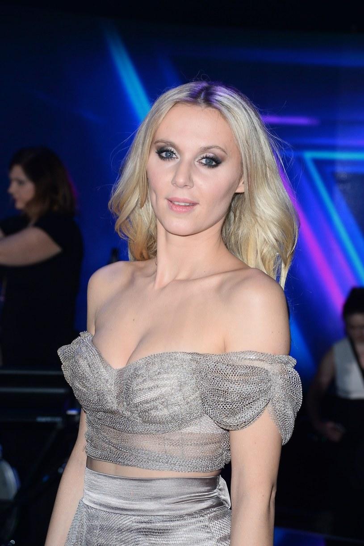 Polska reprezentantka na Eurowizję, Kasia Moś, według pierwszych typów bukmacherów, ma szansę na znalezienie się w pierwszej dziesiątce konkursu. Jako faworyta uznaje się natomiast przedstawicieli Włoch, Szwecji i Rosji.
