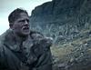 Zobacz trailer: Król Artur: Legenda miecza