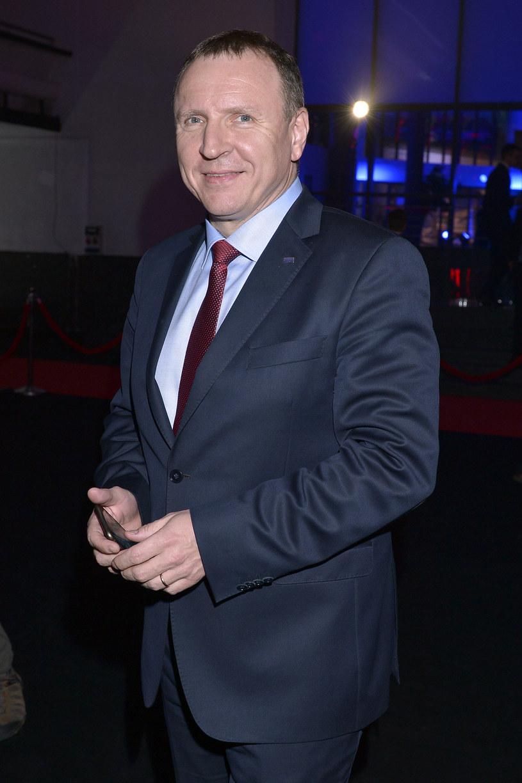 """Widzowie Telewizyjnej Jedynki nie zobaczą już magazynu """"Sportowa niedziela"""". TVP na razie nie wyjaśnia powodu tej decyzji."""