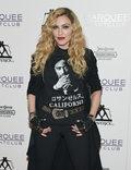 Madonna pokazała nagranie z adoptowanymi bliźniaczkami