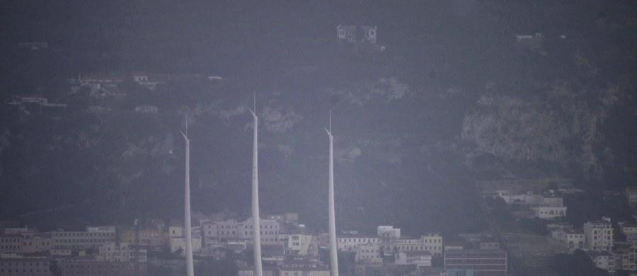 Jacht rosyjskiego miliardera Andrieja Melniczenki został zatrzymany na Gibraltarze. Warta 360 milionów funtów jednostka znajduje się pod nadzorem władz portowych. Chodzi o niespłacone zobowiązania wobec stoczni, która ją zbudowała. Według brytyjskich mediów Rosjanin wciąż jest winien tej firmie 13 milionów funtów.