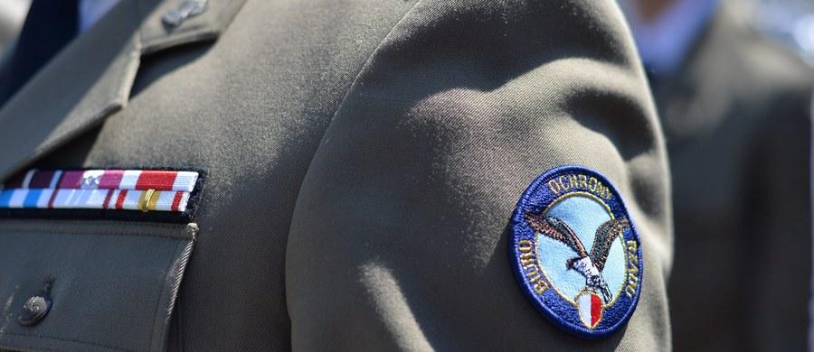 W połowie maja NIK rozpocznie kontrolę dot. przeciwdziałania terroryzmowi i zwalczania zagrożeń terrorystycznych. Podczas kontroli sprawdzone zostaną m.in. Ministerstwo Spraw Wewnętrznych i Administracji, Rządowe Centrum Bezpieczeństwa, Komenda Główna Policji i Biuro Ochrony Rządu.