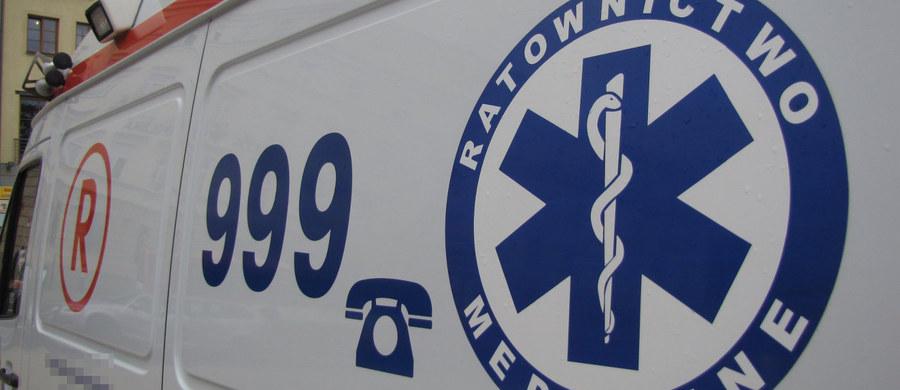 Na czwartek zaplanowano sekcję zwłok czterolatka, który zmarł w szpitalu w Gnieźnie. W niedzielę dziecko z Trzemeszna dwukrotnie trafiało na pogotowie. Chłopiec prawdopodobnie miał sepsę.