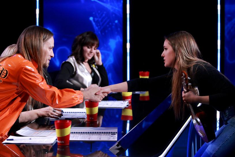 """Sprawdźcie, kto zachwycił jurorów w drugim odcinku """"Idola"""". Nie obyło się jednak bez łez uczestników."""