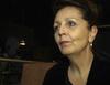 Zobacz trailer: Maria Skłodowska-Curie