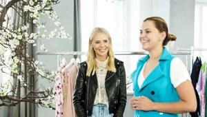 Sablewskiej sposób na modę