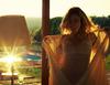 Zobacz trailer: Zwariować ze szczęścia