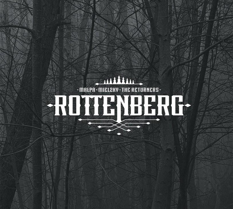 """Jeszcze kilka lat temu były to jedne z najgorętszych nazwisk na polskiej, hiphopowej scenie. Obecnie każdy z nich ma swoją ugruntowaną pozycję i """"Rottenberg"""" raczej nic już nie zmieni, a jeśli już to tylko na gorsze."""