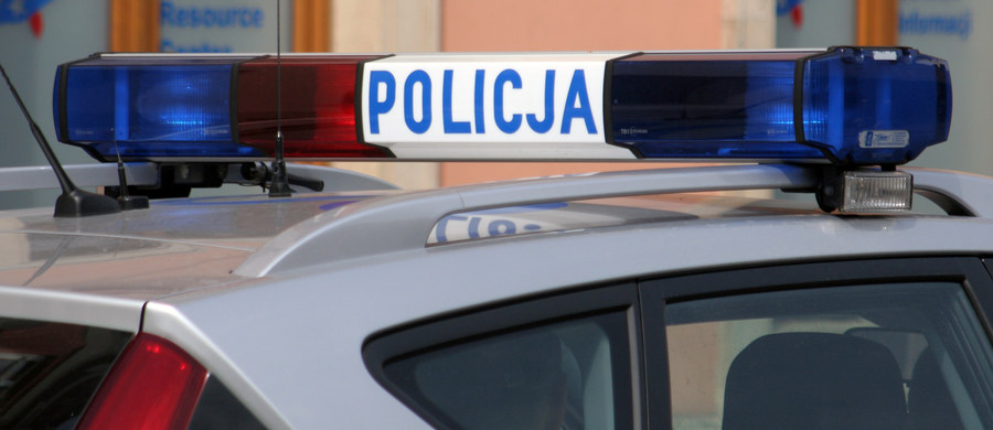 Opolska policja zatrzymała 23-letniego mężczyznę, który przez internet próbował umówić się na spotkanie z 11-latką. Taką informację podał Hubert Adamek z Komendy Wojewódzkiej Policji w Opolu.
