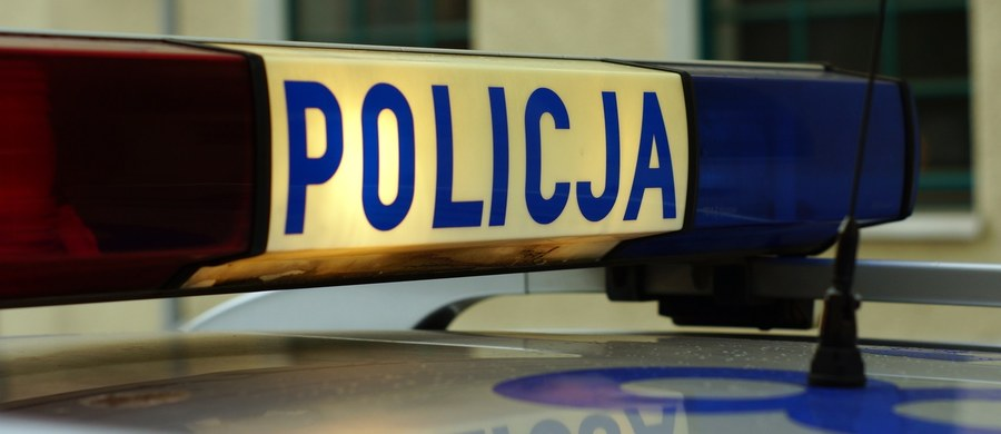 Policja szuka sprawców napadu na plebanię w Sośnie k. Sępólna Krajeńskiego (Kujawsko-Pomorskie). Ksiądz, który został poturbowany i obrabowany przez kilku sprawców, trafił do szpitala. Jego życiu nie zagraża niebezpieczeństwo.